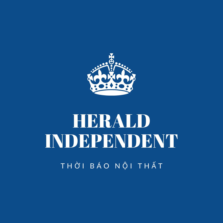 Heraldin Dependent