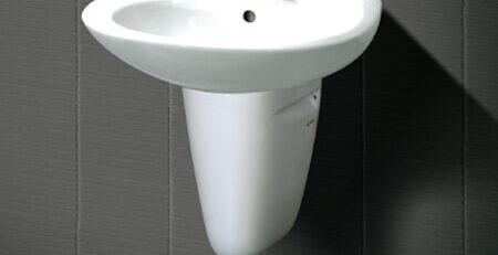 Đặc điểm Chậu rửa l284v