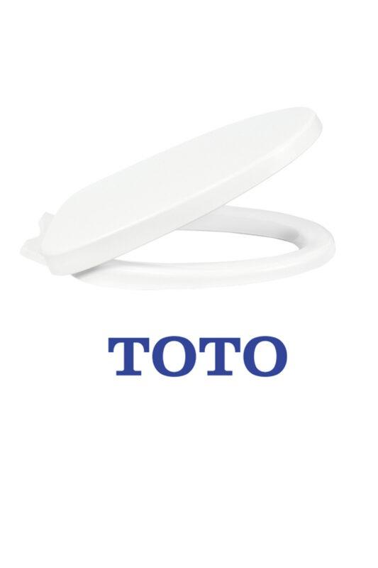Thông số kỹ thuật Bồn cầu Toto S300