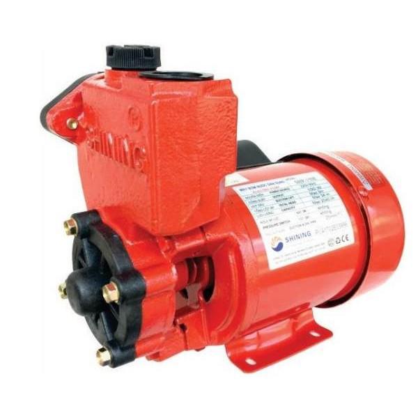 Máy bơm nước tự động Shining SHP-150AE