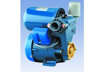 Máy bơm nước tăng áp mini tự ngắt Panasonic A-129JBX