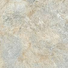 Viglacera là loại gạch có giá rẻ nhưng chất lượng rất tốt và mẫu mã đẹp