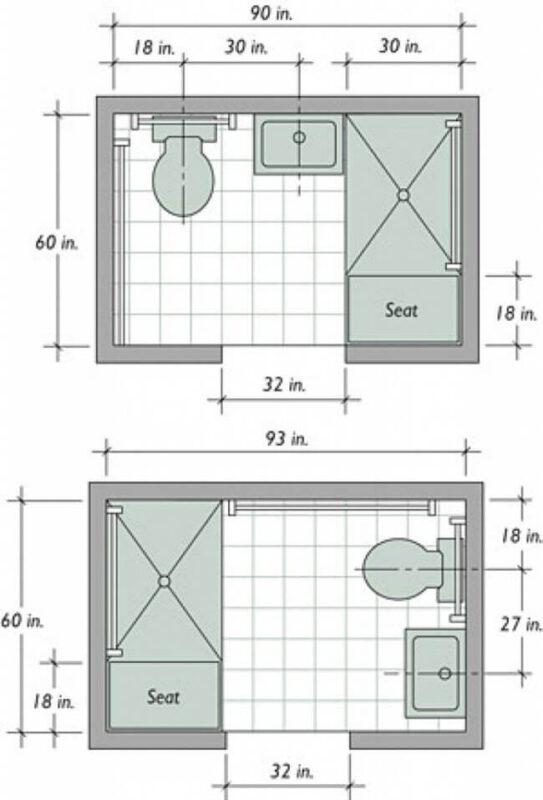 Lựa chọn loại kính cường lực cho nhà tắm có độ dày từ 1 - 1,2cm