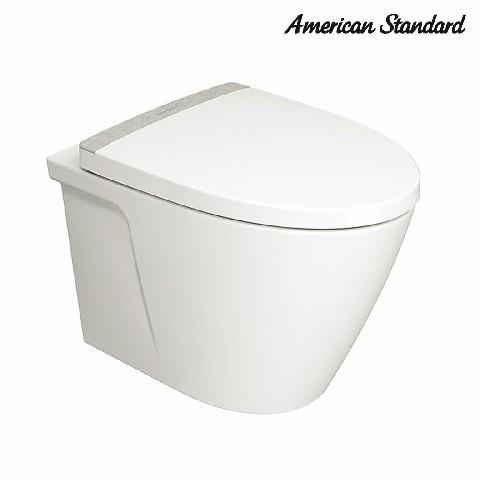 Bồn cầu treo tường American Standard