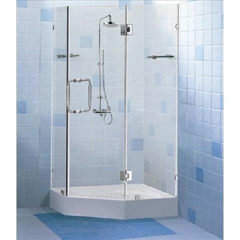 Bồn tắm đứng vách kính Inax SMBV-1000