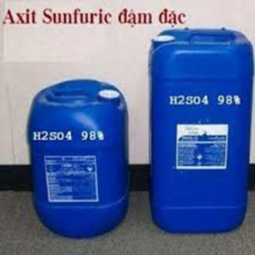Không để bồn cầu TOTO CS769DT8 xúc tiếp cùng với chất có axit
