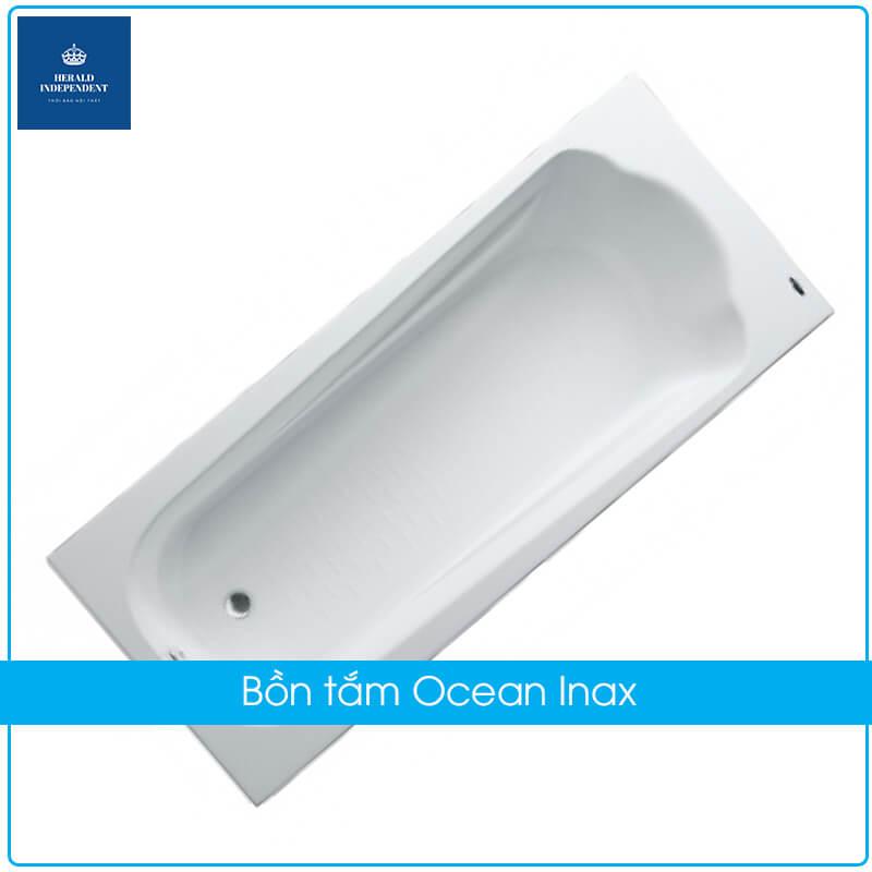 Bồn tắm Ocean Inax