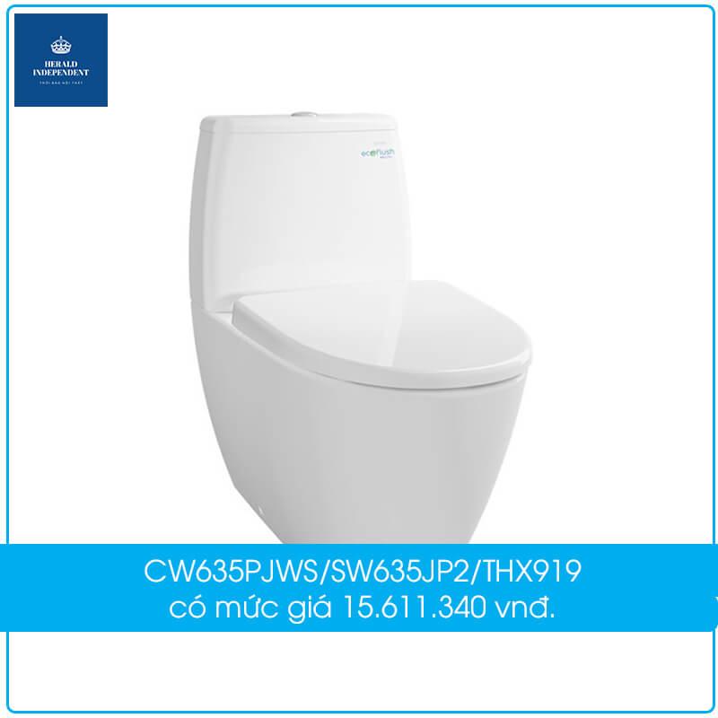 CW635PJWS-SW635JP2-THX919