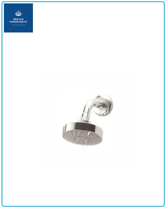 Báo giá sen tắm âm tường Toto TBW03001B