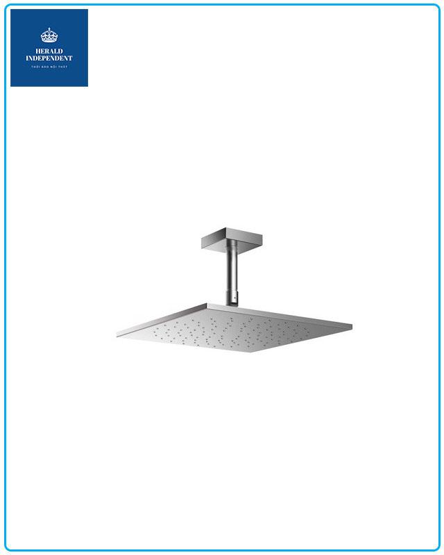 Bát sen tắm vuông TOTO DBX114-1CAM