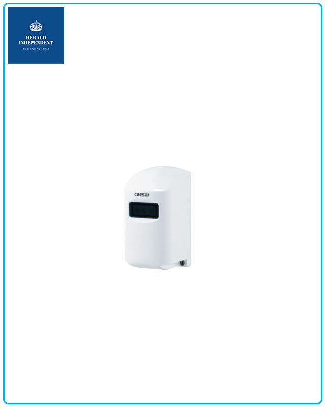 Bộ xả cảm ứng từ A657DC-PW (PIN)