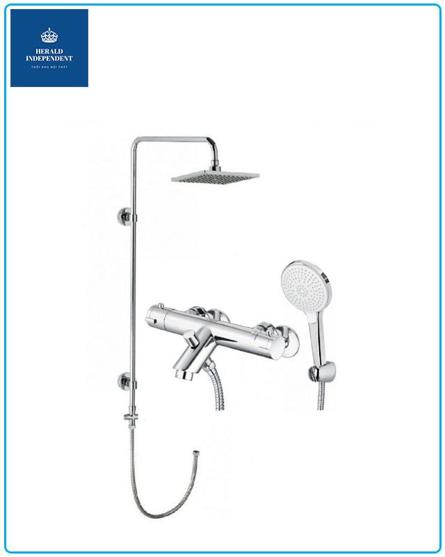 Sen cây tắm nhiệt độ Caesar TS617