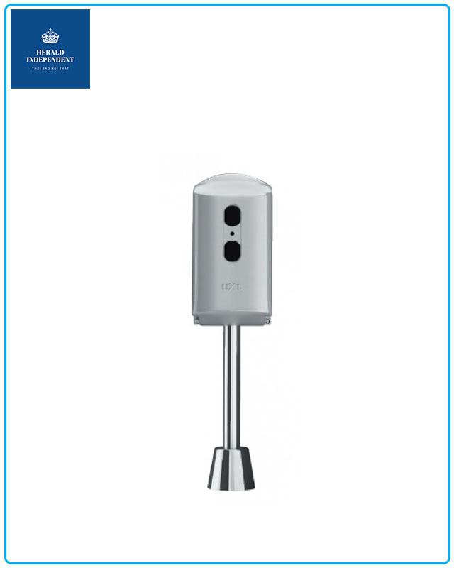 Van xả tiểu nam cảm ứng INAX OK-100SET(A/B)