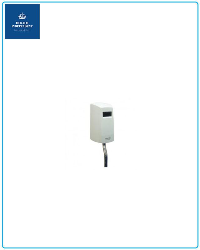Van xả tiểu nam cảm ứng LUXTA LK-602DC