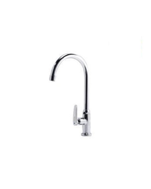 Vòi rửa chén Luxta L3201