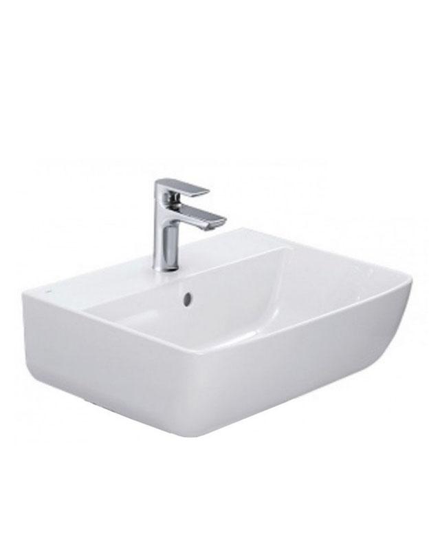 Chậu rửa lavabo Inax AL-312V