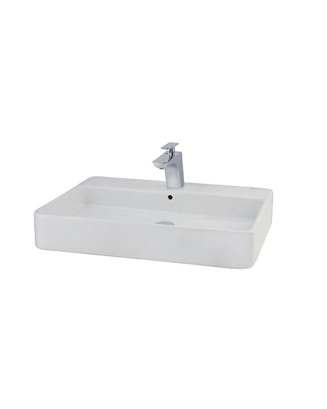 Chậu rửa mặt lavabo TOTO LT951C