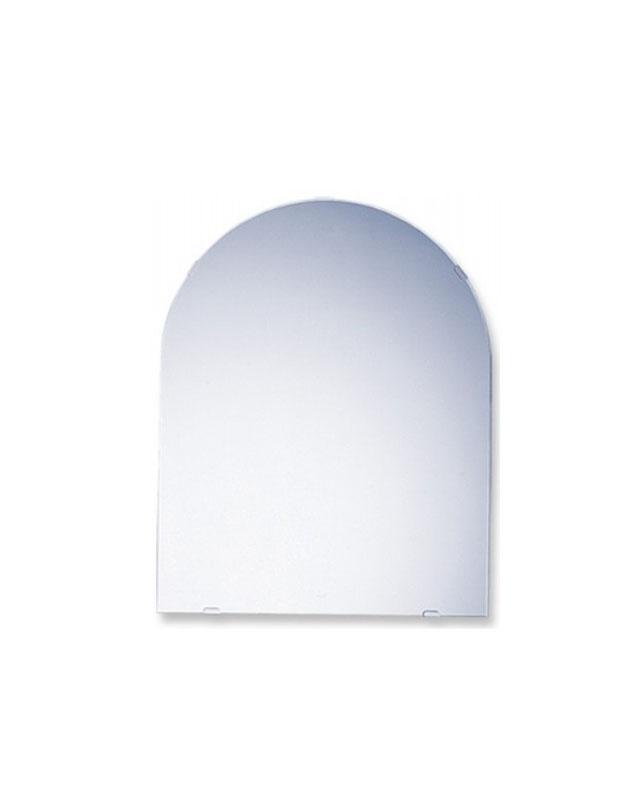 Gương phòng tắm chống mốc TOTO YM4560FA
