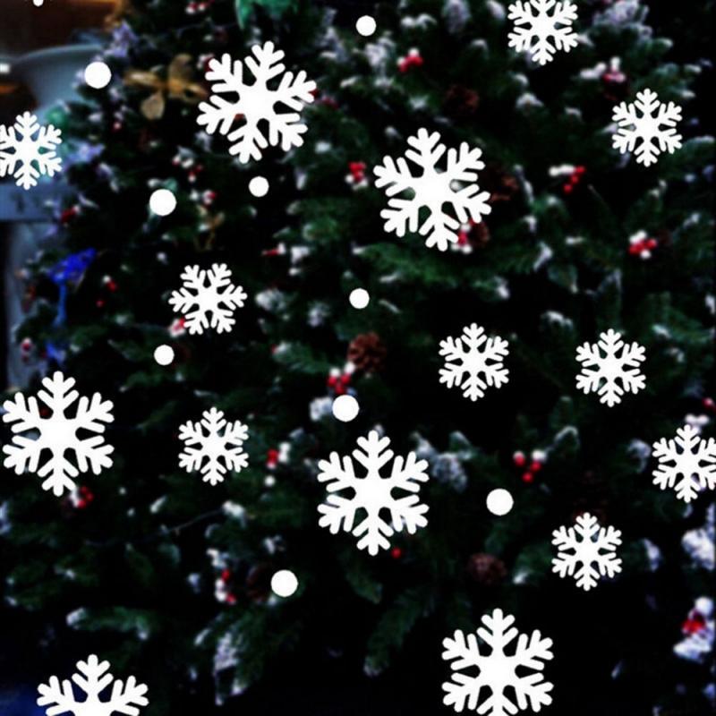 Bóng đèn led bông tuyết